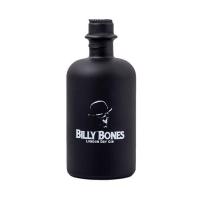 Billy Bones London Dry Gin 0,5l