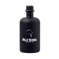 Billy Bones London Dry Gin 0,5l