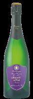 Brut Nature Champagne 1er Cru Veuve Fourny