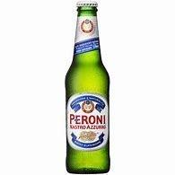 Birra Peroni 0,33l