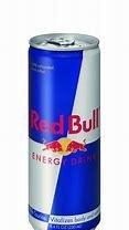 Red Bull  0,2 Liter Dose