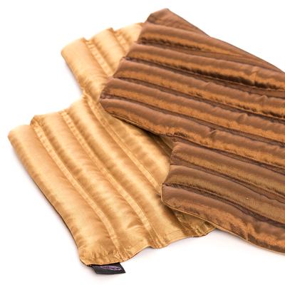 Silk Body Wrap