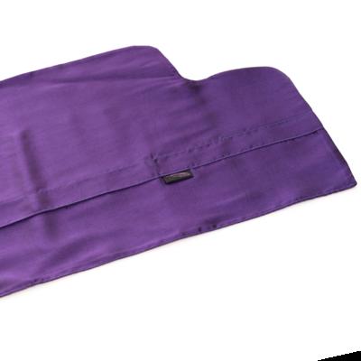 Silk Cover – Body Wrap