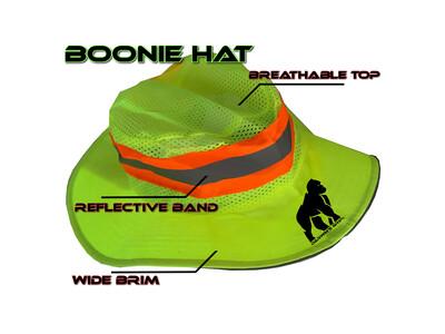 Pro Boonie Hat