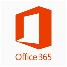 Microsoft Office365 Business, 1 Year Subscription