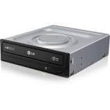 LG Electronics DVDRW 24X SATA DVDRW NO SW