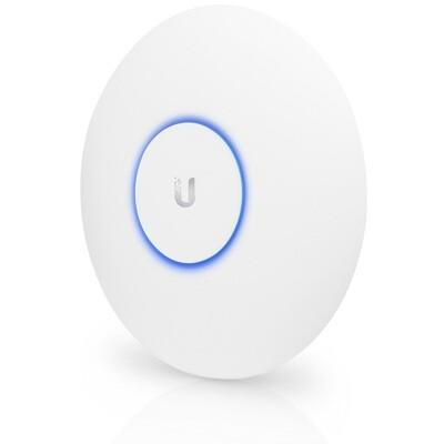Ubiquiti UniFi AC-PRO IEEE 802.11ac 1.27 Gbit/s Wireless Access Point