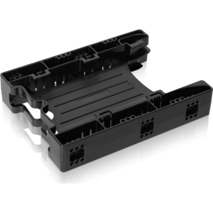 Icy Dock EZ-Fit Lite Dual 2.5 SSD for Internal 3.5