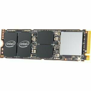 Intel 665p 2TB M.2 NVMe PCIe Solid State Drive