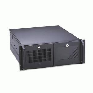 Universal 4U UP Xeon E RackServer