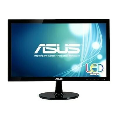 Asus VS207T-P 19.5