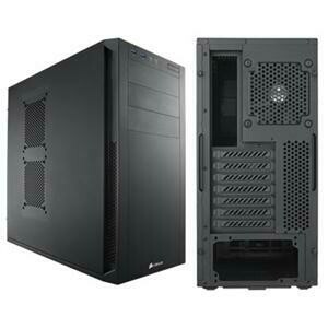 Corsair Carbide 200R Mid Tower System Cabinet