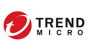 Trendmicro Worry-Free Services, 1 Year Subscription (CSP)