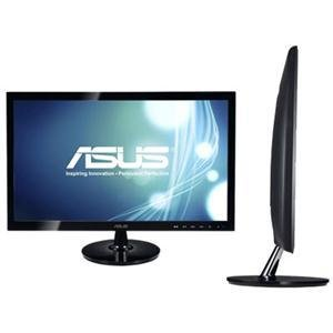 Asus VE248H 23.6