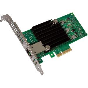 Intel 10 Gigabit Ethernet Converged Network Adapter