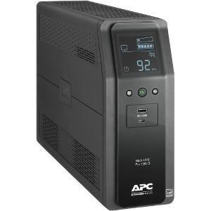 APC Back-UPS Pro 1000VA