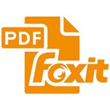 Foxit PhantomPDF Business 9, Electronic License