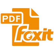 Foxit PhantomPDF Business 9, Electronic License