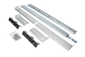 Supermicro Rackmount Rail Kit
