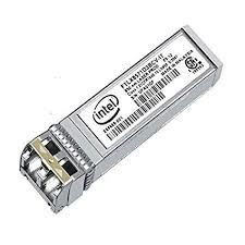 Intel - SFP+ transceiver module - 1000Base-SX