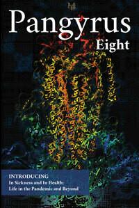 Pangyrus Eight