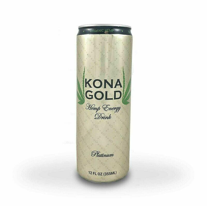 KONA GOLD