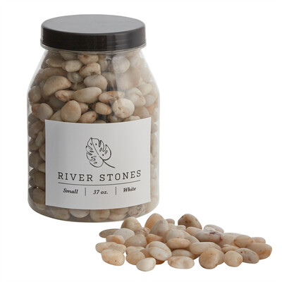 RIVER STONES: NEUTRAL