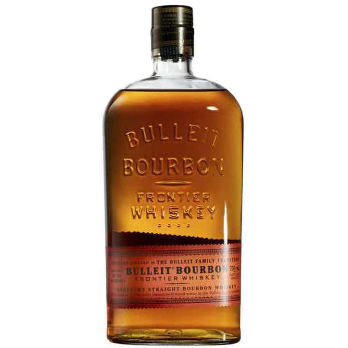Bulleit Bourbon 750ml 2605