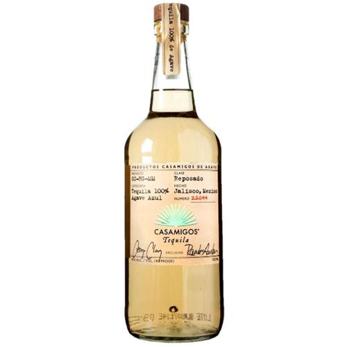 Casamigo Tequila Reposado 750ml 2405-Repo