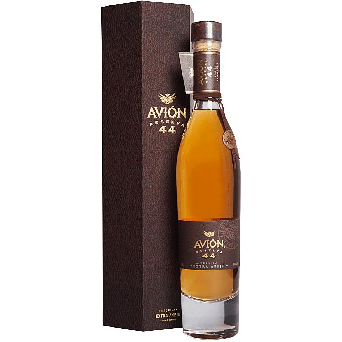 Avión Reserva 44 Extra Añejo Tequila  750ml 2408