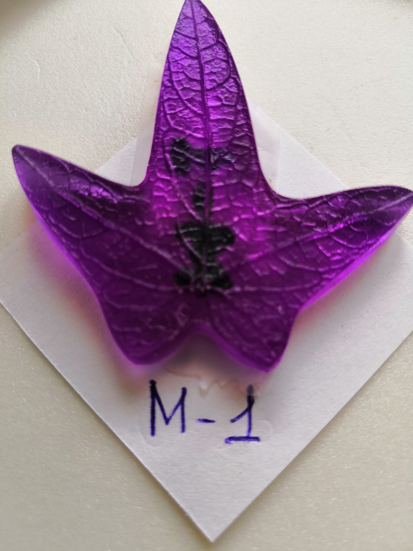 Молд М-1