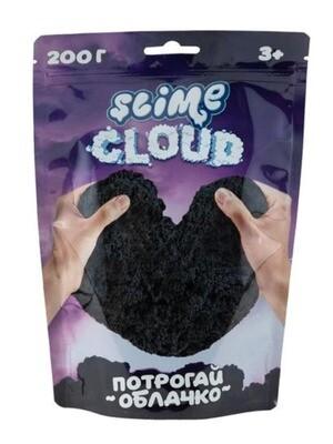 Cloud-slime Торнадо с ароматом личи, 200 г