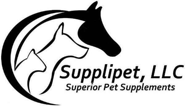 Supplipet Pet Nutrition