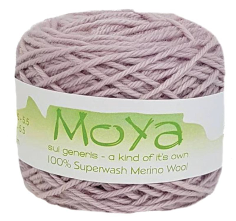 MoYa Merino - Sale