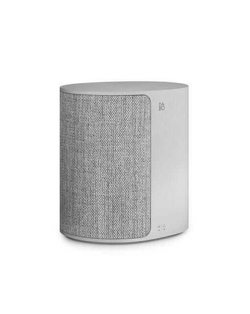 Beoplay M3 - Silber / Grau