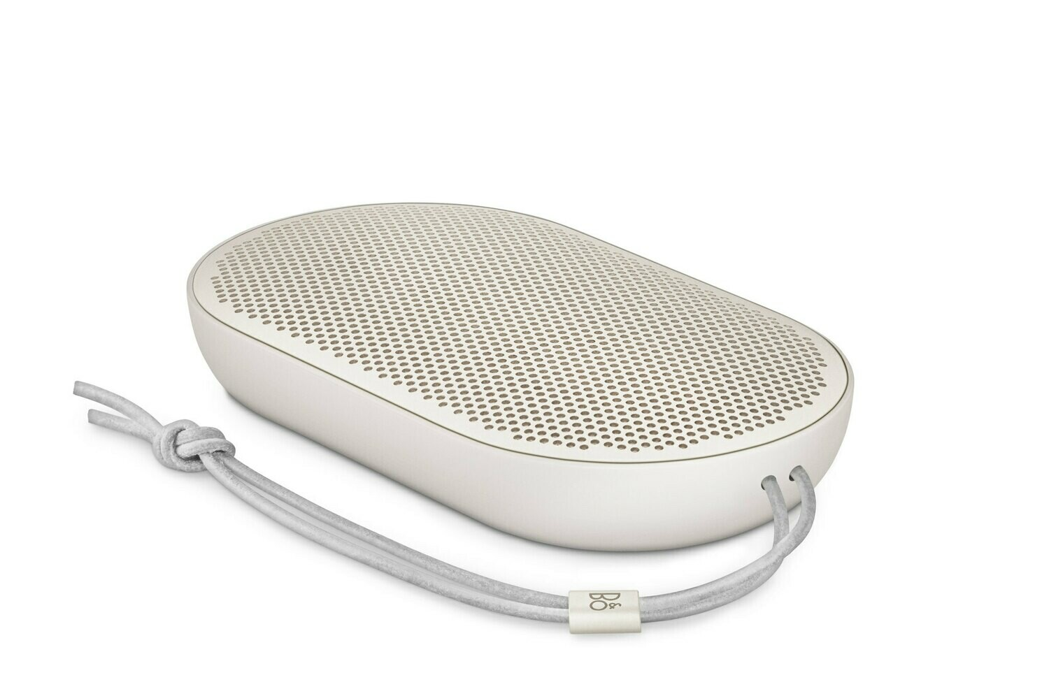 Beoplay P2 - Sand Stone Beige