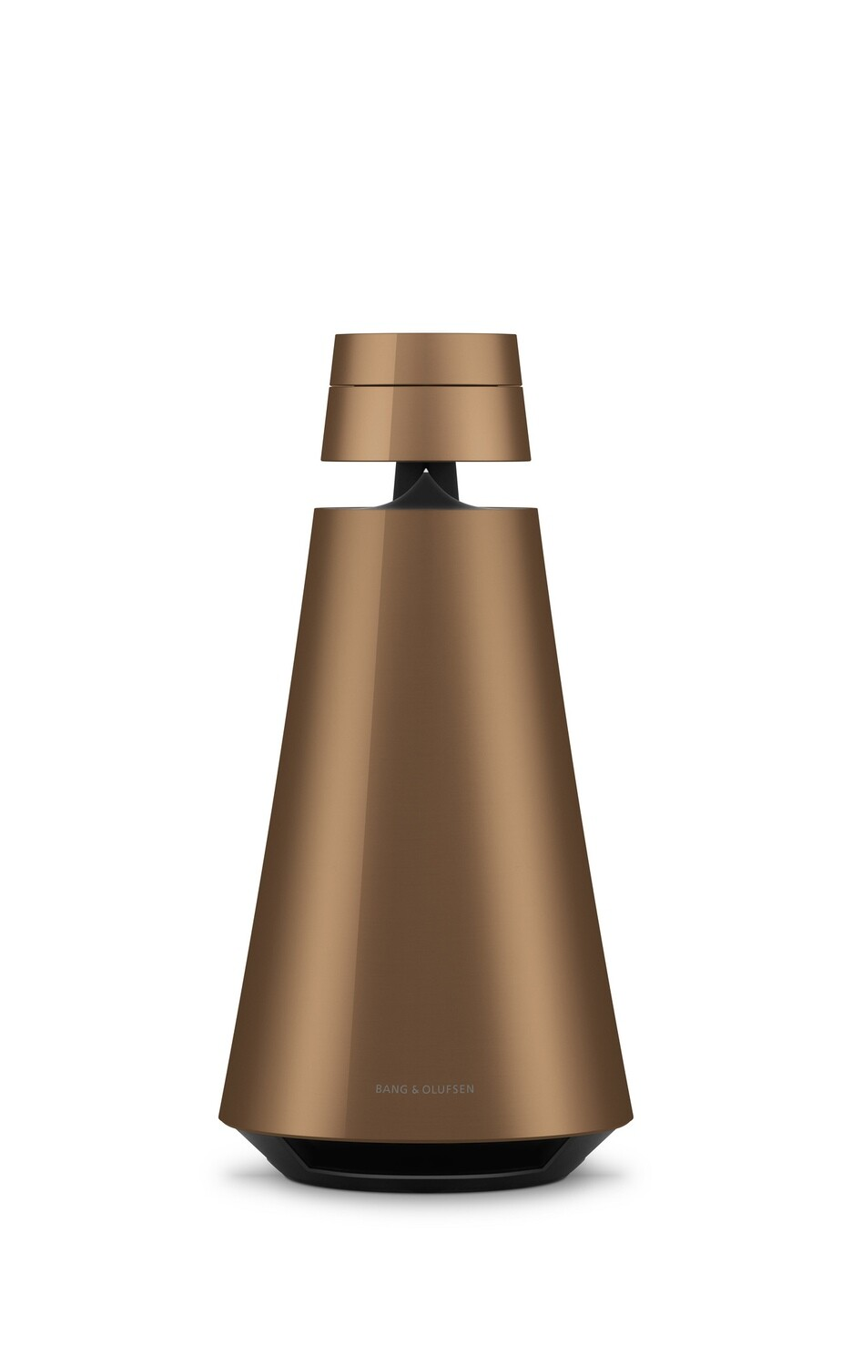Beosound 1 2nd Generation mit Google Assistant, Bronze Tone