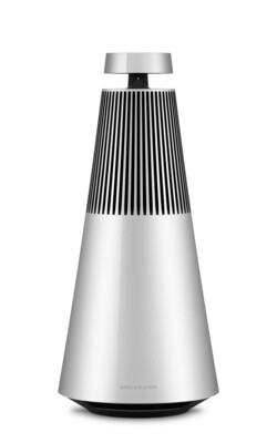 Beosound 2 2nd Generation mit Google Assistant, Natural
