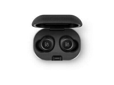 Beoplay E8 2.0 BLACK