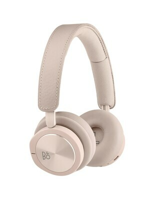 Beoplay H8i PINK
