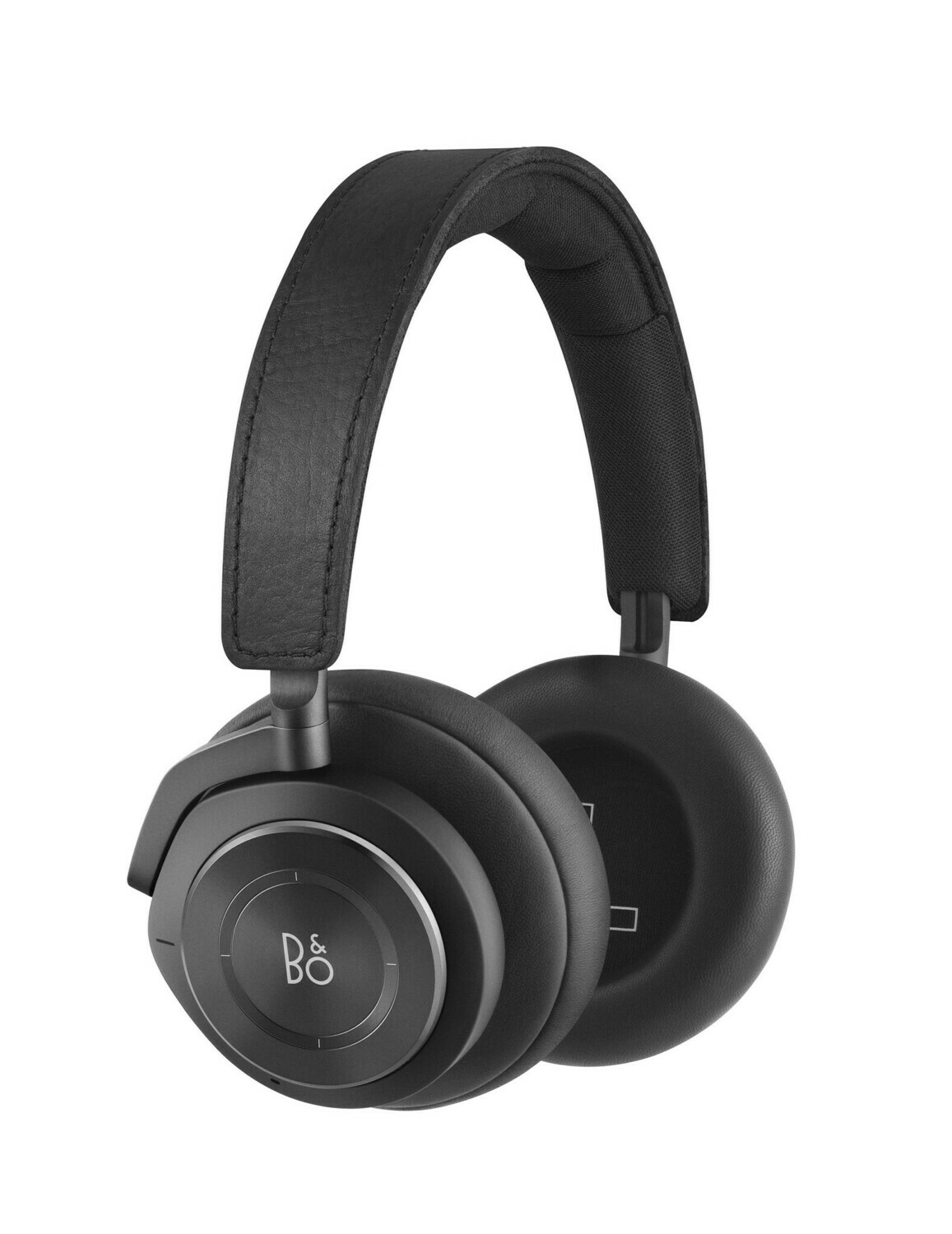 Beoplay H9 3rd Generation Matte Black