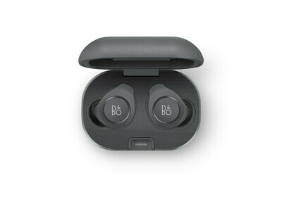 Beoplay E8 2.0 MOTION GRAPHITE