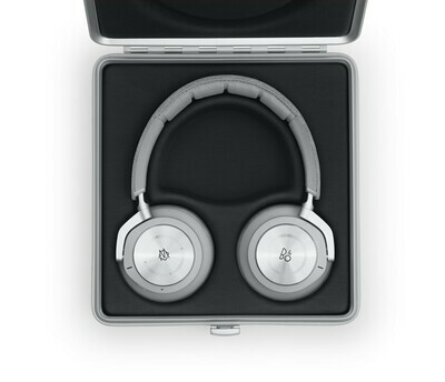 Beoplay H9i RIMOWA Limitierte Edition
