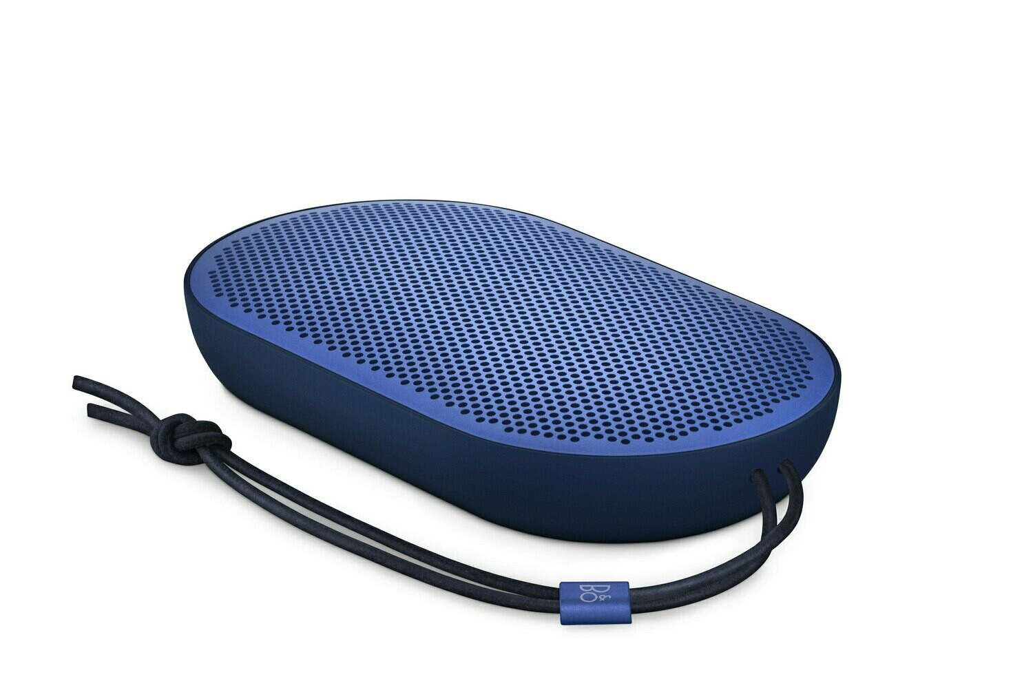 Beoplay P2 - Royal Blau