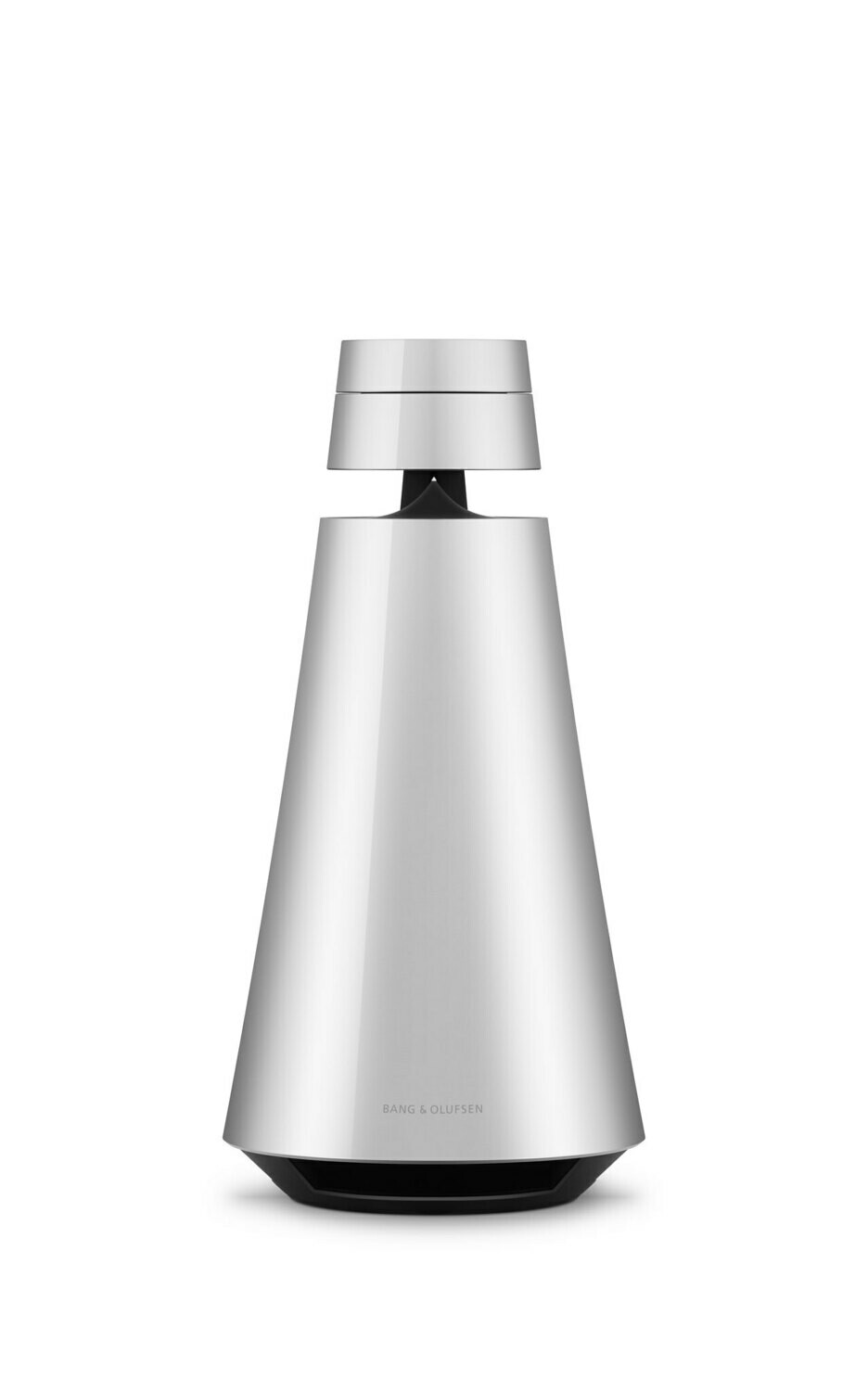 Beosound 1 2nd Generation mit Google Assistant, Natural