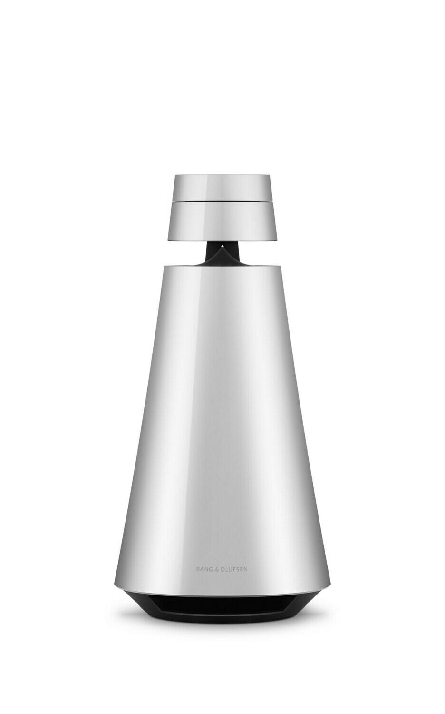 Beosound 1 mit GVA - Silber