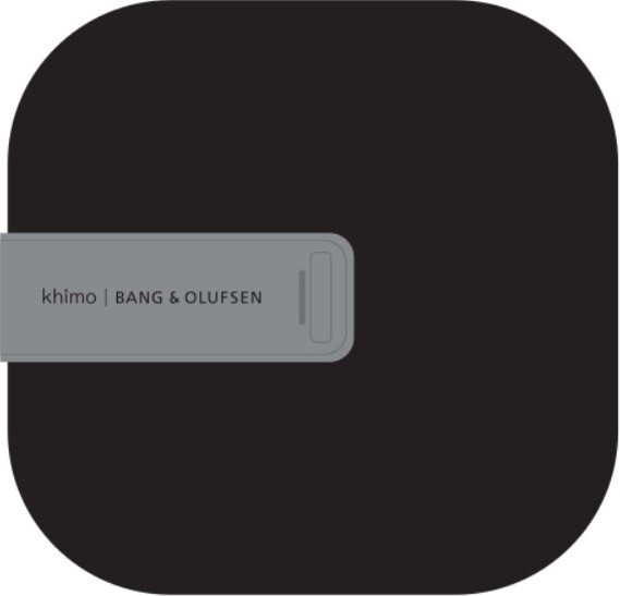 Beoliving Intelligence - Essential (The Box)
