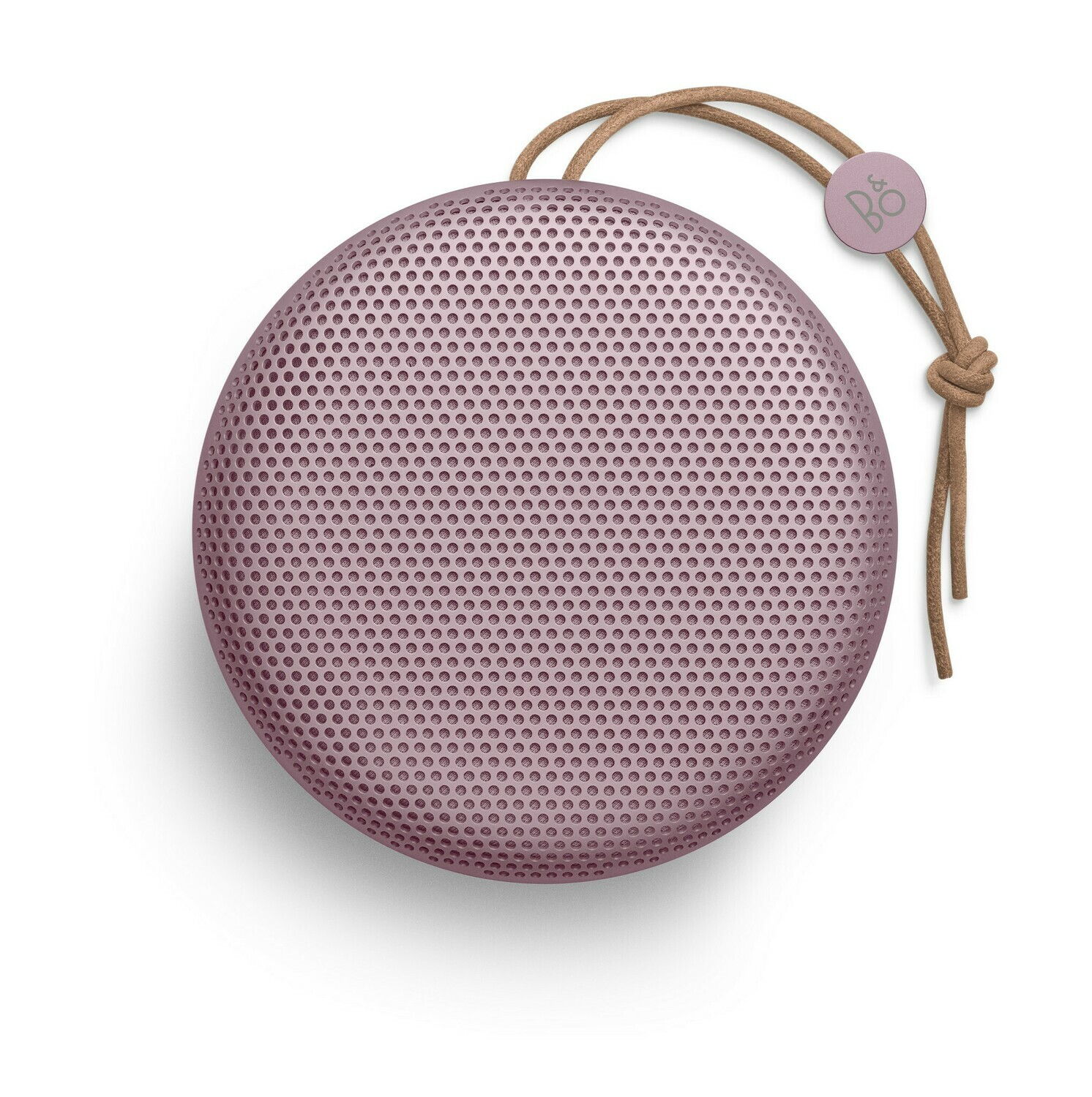 Beoplay A1 Peony AW19 Limitierte Edition