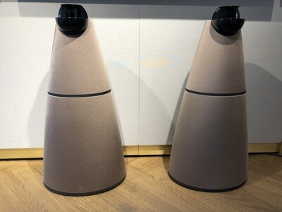 Beolab 9 - Revidiert - Special Edition