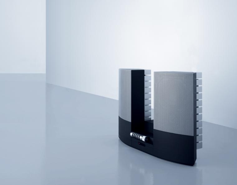 Beolab 2000 - Link Lautsprecher